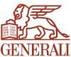 generali-assicurazioni-logo 100