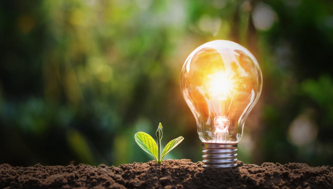 Come scegliere le offerte luce per complementare l'impianto fotovoltaico