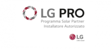 LG Pro riedited