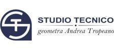 Logo Tropeano riedited